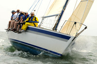 2012 Cape Charles Cup A 1321