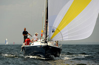 2013 Vineyard Race A 1077