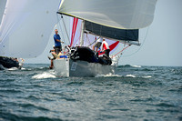 2013 Block Island Race Week B 3021