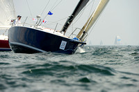 2013 Block Island Race Week C 086