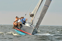 2013 Gov Cup A 2635