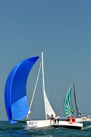 2013 Block Island Race Week B 1874