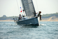 2013 Block Island Race Week B 2671