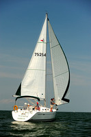 2014 Cape Charles Cup A 1086