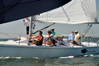 2013 Southern Bay Race Week C 568