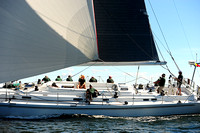 2014 Vineyard Race A 1987
