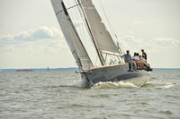 2016 Vineyard Race A_1610