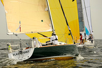 2013 Vineyard Race A 258