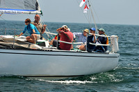 2013 Block Island Race Week B 1548