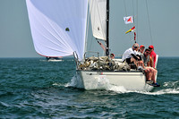 2013 Block Island Race Week B 2089