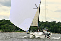 2013 NYYC Annual Regatta A 1545