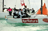 2016 Key West Race Week D_1370