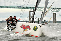2013 NYYC Annual Regatta A 305