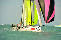 2016 Key West Race Week C_0290