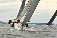 2013 NYYC Annual Regatta A 1278