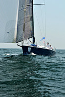 2013 Block Island Race Week B 1383