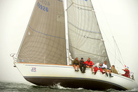 2013 Block Island Race Week E 1139