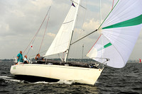 2013 Vineyard Race A 271