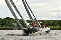 2013 NYYC Annual Regatta A 1033
