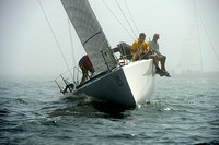 2013 Block Island Race Week A 058