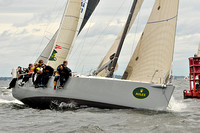2013 NYYC Annual Regatta A 1112