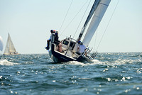 2013 Block Island Race Week A1 1181