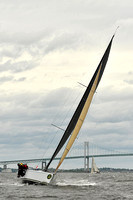 2013 NYYC Annual Regatta A 756