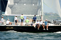 2013 Block Island Race Week B 3046