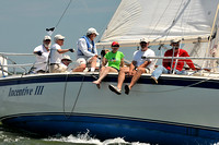 2013 Southern Bay Race Week D 1211