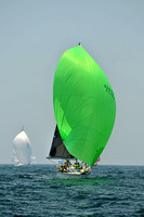 2013 Block Island Race Week B 1339