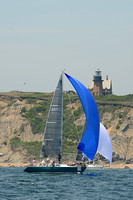 2013 Block Island Race Week B 3176