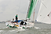 2012 Charleston Race Week B 373