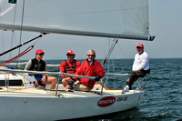 2013 Block Island Race Week B 083