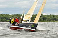 2013 NYYC Annual Regatta A 356