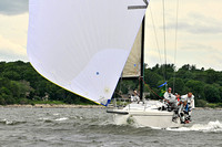 2013 NYYC Annual Regatta A 1547