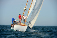 2013 Block Island Race Week A1 851