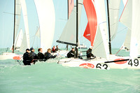 2016 Key West Race Week B_0077