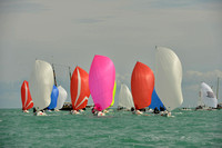 2016 Key West Race Week F_0108
