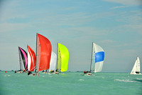 2016 Key West Race Week A_1480