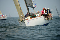 2013 Block Island Race Week A 1450