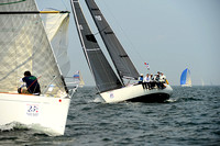 2013 Block Island Race Week A 1601