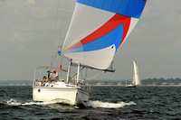 2013 Vineyard Race A 527
