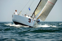 2013 Block Island Race Week C 146