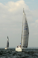 2013 Vineyard Race A 490