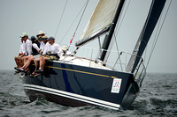 2013 Block Island Race Week A 1279