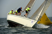 2013 Block Island Race Week A 1628