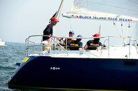 2013 Block Island Race Week B 2634
