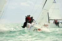 2016 Key West Race Week D_1381