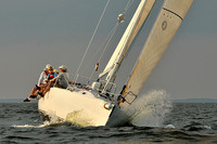 2013 Gov Cup A 2659
