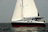 2013 Vineyard Race B 160